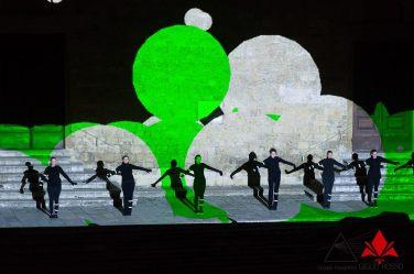 Lumiere 2017 da fb lumiere.danza